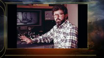 Star Wars Episode V: George Lucas On Editing The Empire Strikes Back - 1979 Interview