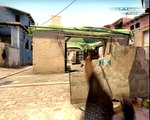 Introducing Team Airbitz - Counter-Strike Edition