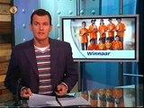 Risbotics on Omroep Brabant