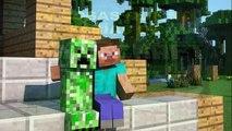 10 Cosas Que No Sabías De Minecraft