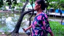 S.L. ShortFilm: Heart Ache..รอยร้าว [Part2/2]