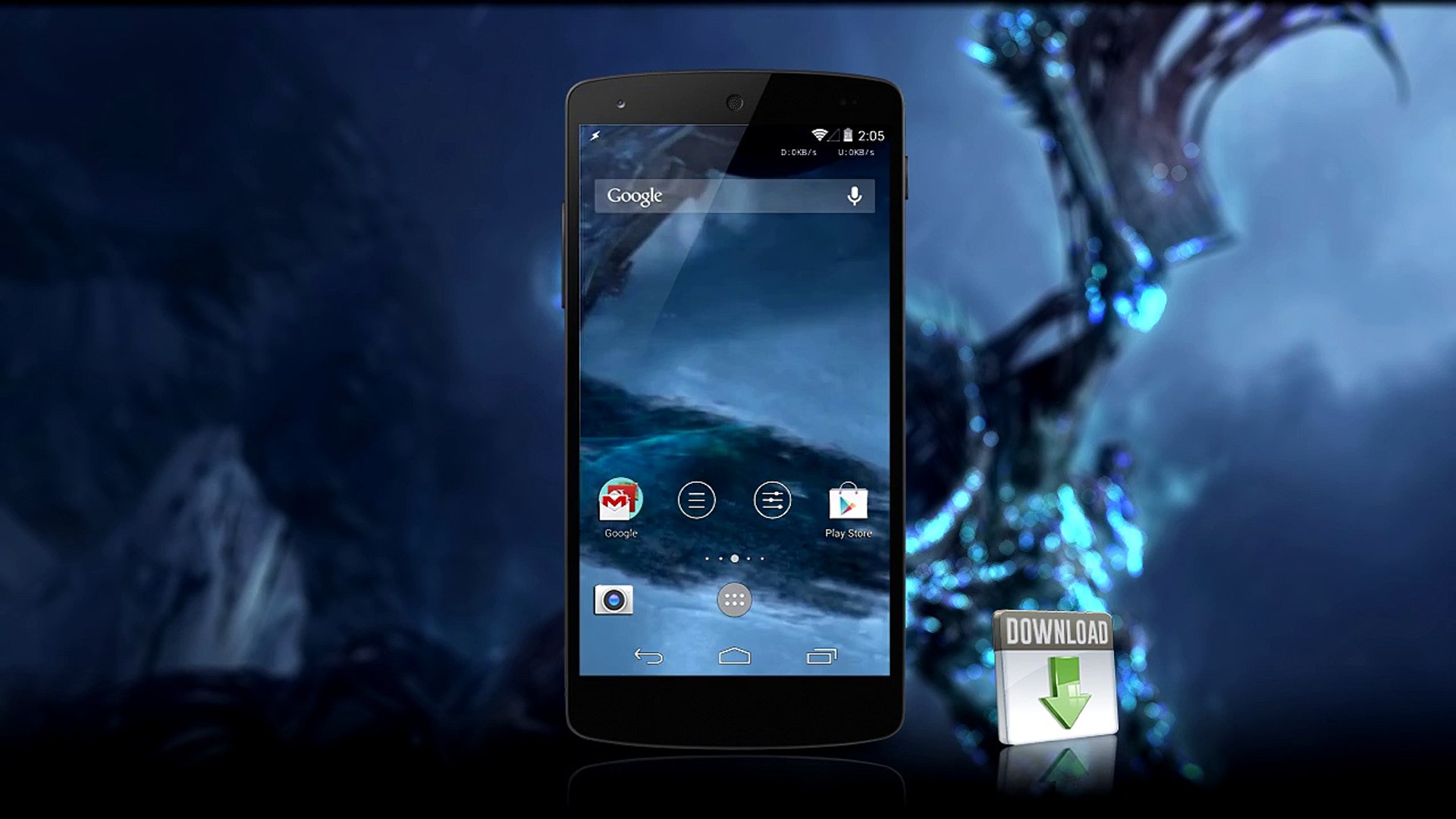 2016 World Of Warcraft Wrath Of The Lich King Android Live Wallpaper Ost Soudtrack
