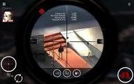 Sorry hitman sniper gameplay