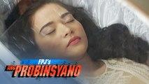 FPJ's Ang Probinsyano: Carmen's funeral