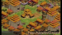 Age of Empires 2 The Forgotten Empires 3.2 Intro