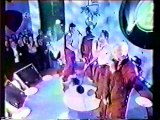 98 Degrees CD UK '99 Interview