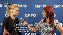 Jennifer Entrevista: Entrevista CMF Hollywood 2014 - Legendado
