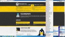 Wordpress Development Tutorial - Setting up an Environment  Installing WordPress