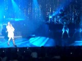 Star Ac 6-Concert Bourges - 160607 026