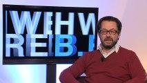 Jacques Froissant: [FW 500] Jacques Froissant (Altaïde): «Mes trois entreprises qui méritent d'être dans le Frenchweb 500...»