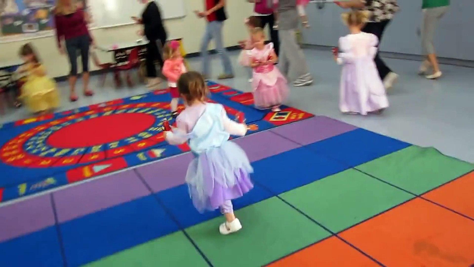 Fairy Dancing.MOV