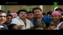 Amma Dekh Tera Munda-full hd 1080p song movie Stuntman 1995