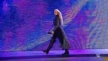 Zack Ryder vs. The Miz - Intercontinental Champion Rematch  SmackDown, April 7, 2016