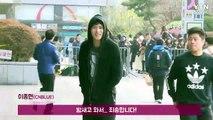 20160408_[YTN]CNBLUE @KBS