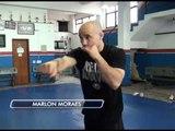 25-04-2014 - MARLON MORAES - ZOOM TV JORNAL
