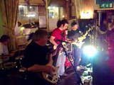 Badger Band - Route 66 live at the Griffin 2007
