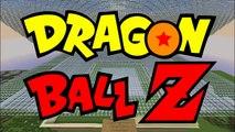 Dragon Block C Servidor Español No premium - Dragon Block Legends 2016  Y Premium