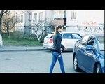 Self Defense Pro - Women Street Self Defense