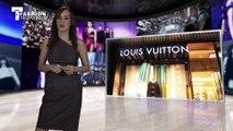 Fashion Television (Spanish) - April 6, 2016 (MICHAEL KORS, VICTORIA'S SECRET, LOUIS VUITTON, DOLCE & GABBANA)