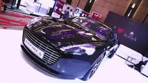The Indian Luxury Expo | Luxury Expo | Pune | Cars
