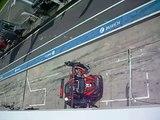 Blancpain Endurance Series Nürburgring iRacing com Boxengasse Samstag Mittag Training