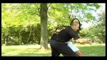 Self Defense Martial Arts - Knife - Girl Self Defense