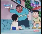 "doraemon in hindi new episodes full 2016""Kids Nursery"" ""Baby Rhyme"" ""Kids Poetry"" ""nursery rymes"" ""nursery poems"" ""best nursery rhymes"" ""rhymes for babies"" ""hindi nursery rhymes"" ""english rhymes "" ""baby songs "" ""baby rhymes "" ""rhymes "" ""kids rhymes"" ""Vide"