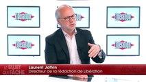 Duel Beytout/Joffrin - « Macron est-il loyal à la gauche ? »