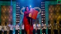 KABHI NA KABHI Video Song HD 1080p CLUB DANCER | New Bollywood Songs 2016 | Maxpluss-All Latest Songs