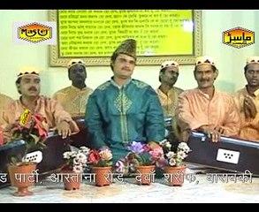 Hit Qawwali !! Mustafa Aapka Hai Khuda Aapka !! Deewan-E-Waris !! ViaNet Islamic