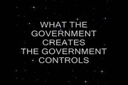 Government Spying on Citizens,Spouses Spying on Spouse,Parents Spying On Children