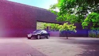 Neha Kakkar New Song Pyaar Te Jaguar top songs 2016 best songs new songs upcoming songs latest songs sad songs hindi songs bollywood songs punjabi songs movies songs trending songs mujra dance Hot songs