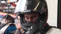 24 Heures Motos - Les impressions du Team VERO, du Team Bolliger Switzerland et MB Motors Team