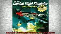 FREE PDF  Microsoft Combat Flight Simulator EUInside Moves  FREE BOOOK ONLINE