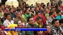 Top Stories Prime Time BeritaSatu TV Jumat 08 April 2016