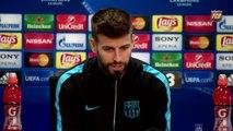 Champions League 2015/16 (previa): FC Barcelona – Atlético de Madrid