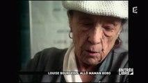 Exposition de l'artiste Louise Bourgeois - Entrée libre