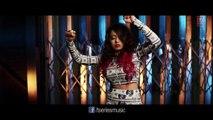 Raat Jashan Di Video Song - ZORAWAR - Yo Yo Honey Singh, Jasmine Sandlas, Baani J - Youtube