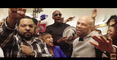 Ice Cube & Common Real People Barbershop The Next Cut Official Music Video 2016
