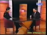 Shah Rukh Khan[SRK] interview Star Talk - SRK old interview