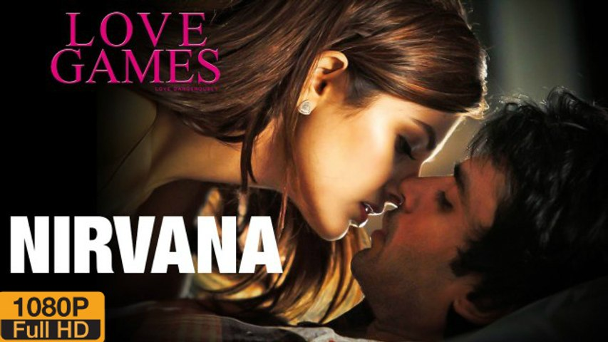 Nirvana Video Song Love Games Gaurav Arora Tara Alisha Berry