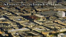 Read Above Scotland   Cities  The National Collection of Aerial Photography Ebook pdf download