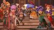 Dragon Quest Heroes II - Trailer