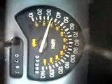 Ford Fiesta 1.8 Diesel