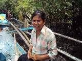 Kiva Journal for Manuela Porado from Philippines