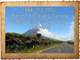 844 316 3953 Pardons Canada Expungement in St  Jean Sur Richelieu, Quebec Pardon and Waivers