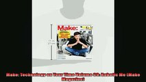 make technology on your time magazine free download