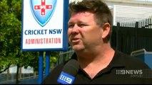 Phillip Hughes Has Died (Australian cricket player Phillip Hughes dies after head injury)