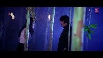 'Aashiqui Yeh Kaisi Hai Aashiqui' Video Song   Ye Kaisi Hai Aashiqui