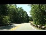 Drive safe - Arrive safe